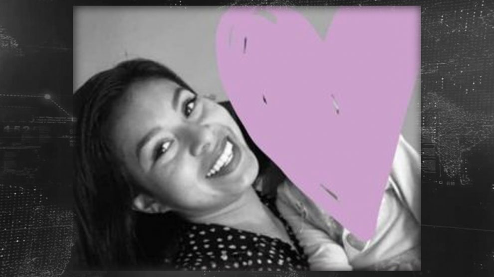 Honduran Woman Murdered in San Pedro   Channel5Belize.com